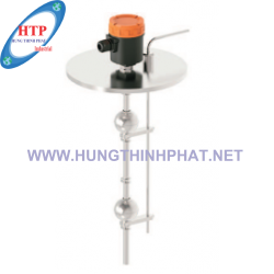 Phao Báo Mức Gắn Đỉnh-Magnetic Level Switch ELS-P01-Gentekelectronic