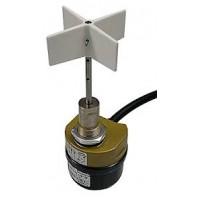 Cảm Biến Báo Mức Chất Rắn Dạng Cánh Xoay-Rotary Switch-JB-SD-AC220V-PARKER