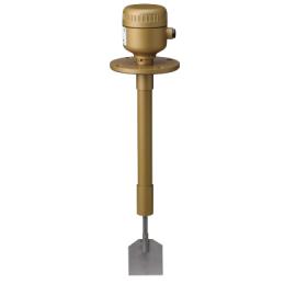 Cảm Biến Báo Mức Chất Rắn Dạng Cánh Xoay-Rotary Switch-JC7-SH-250mm-PARKER