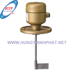 Cảm Biến Báo Mức Chất Rắn Dạng Cánh Xoay-Rotary Switch-JC7-SL-100mm-PARKER