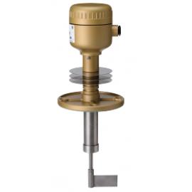 Cảm Biến Báo Mức Chất Rắn Dạng Cánh Xoay-Rotary Switch-JC7-ST-100mm-PARKER